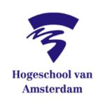 Hogeschool van Amsterdam - Boekdieband.nl