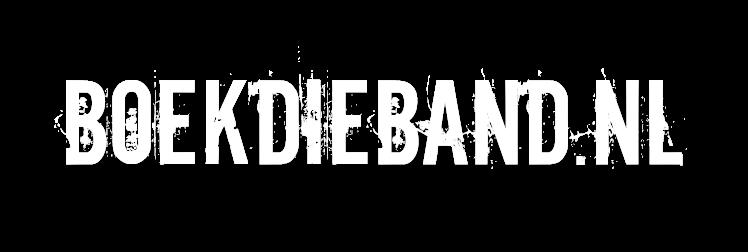 BoekDieBand.nl
