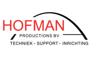 HOFMAN- events - Act on Demand - coverband