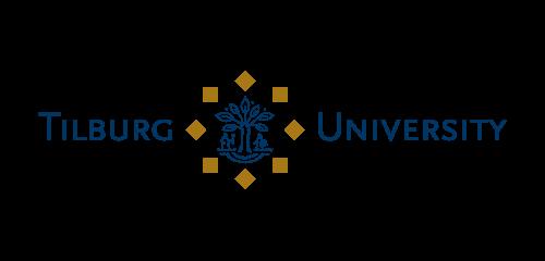 Tilburg University - nieuwjaarsborrel Carrousel livemuziek