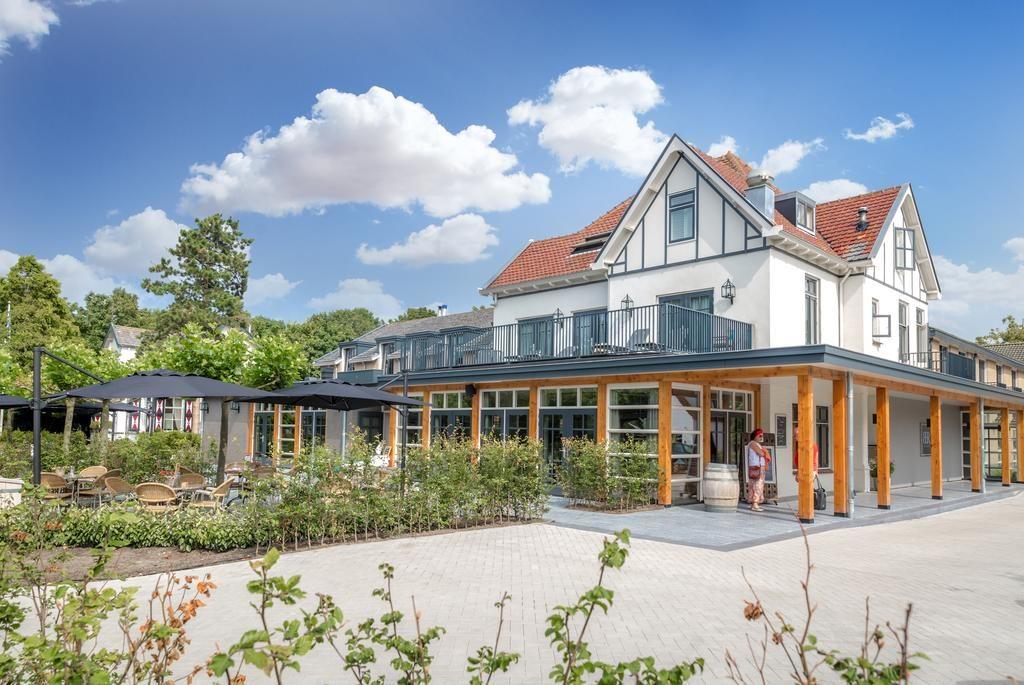 Badhotel Renesse - trouwlocatie - Boekdieband.nl - muziek - bruiloft - bedrijfsfeest