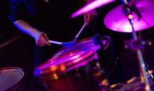 Jazzpedition perfecte achtergrondmuziek voor uw congres of borrel